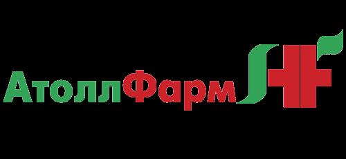 Атолл-Фарм