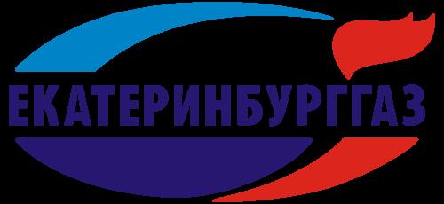 ЕкатеринбургГаз